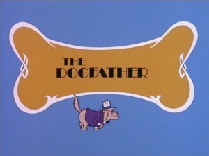 the_dogfather-02