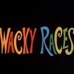 Corrida Maluca (Wacky Races – 1968)