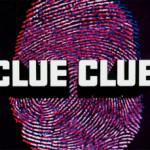 Clue Club (Clue Club – 1976)