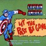 Capitão América (Captain America – 1966)