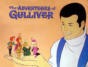 Leia online PDF de 'Viagens de Gulliver' por Jonathan Swift