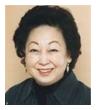 ShimizuMari