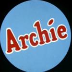 Archie (Archie Show – 1968)