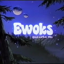 ewoks2
