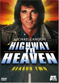 highway-heaven-season-two-michael-landon-dvd-cover-art