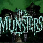 Os Monstros (The Munsters – 1964)