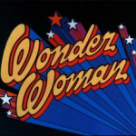 Mulher Maravilha (Wonder Woman – 1975)