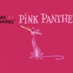 A Pantera Cor-de-Rosa (Pink Panther – 1969)