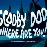 Scooby-Doo, Cadê Você? (Scooby Doo Where Are You! – 1969)