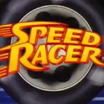 Speed Racer (Mach Go Go Go – 1967)