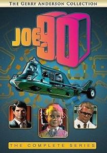 Joe-90-The-Complete-Series-6-DISC