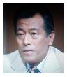 ShojiNakayama