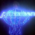 automan_logo