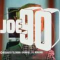 joe90_logo