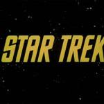 Jornada nas Estrelas (Star Trek – 1966)