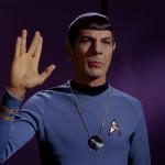 Jornada nas Estrelas (Star Trek – 1966) – Trilha Sonora