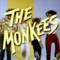 monkees_ogo