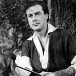 As Aventuras de Robin Hood (The Adventures of Robin Hood – 1955) – Letra do Tema de Abertura