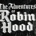 robinhood_logo