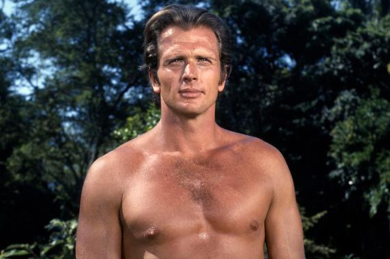 Tarzan Tarzan 1966 Infantv