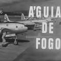 aguiasdefogo_logo