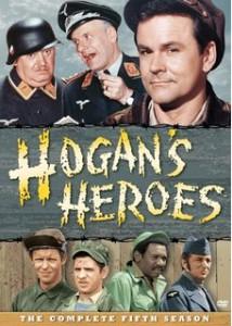 hogans5