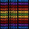 marytyler_logo