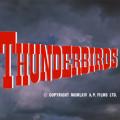 thunderbirds_logo
