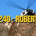 240robert_logo