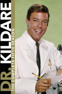 dr_kildare_season_5_keyart