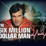 O Homem de 6 Milhões de Dólares (The Six Million Dollar Man – 1973)