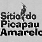 Sítio do Picapau Amarelo (1967)