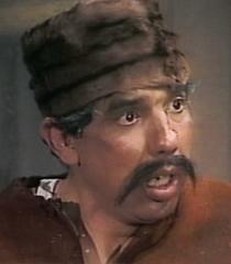RubenAguirre