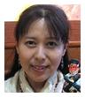 YukoHanajima