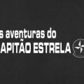 capitaestrela_logo