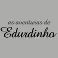 eduardinho_logo