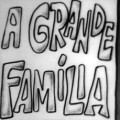 grandefamilia_logo