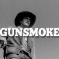 gunsmoke_logo