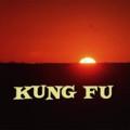 kungfu_logo