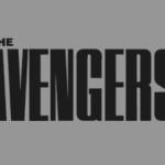 Os Vingadores (The Avengers – 1961)