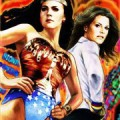WonderWoman_'77_Meets_The_Bionic_Woman_01_Cover_Cat_Staggs