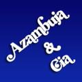 azambujaecia