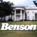 benson_logo