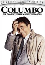 columbo6
