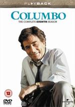 columbodvd8