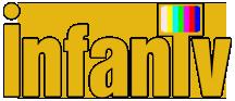 InfanTv -
