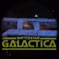 galactica_logo