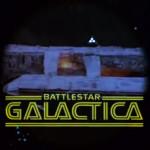 Galáctica – Batalha nas Estrelas (Battlestar Galactica – 1978)