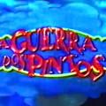 guerradospintos_logo