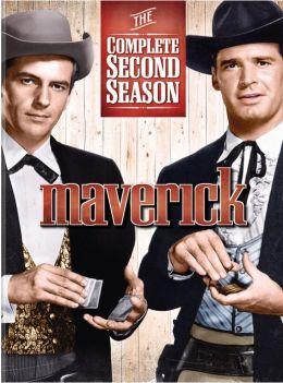 maverick2dvd